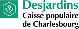 Caisse Desjardins de Charlesbourg
