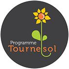 Programme Tournesol